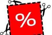 Sete em cada dez pequenos empresários oferecem descontos para quem paga à vista
