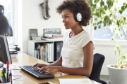 Como a música pode ajudar aumentar a produtividade