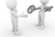 Plano de sucessão: saiba o que é e como implantá-lo na empresa