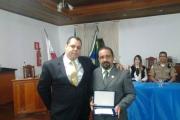 ACIG realiza cerimônia de posse da nova diretoria