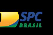 Inadimplência em Minas Gerais