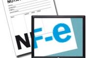 Informações na emissão de Notas Fiscais