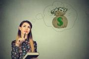 Vale a pena pegar empréstimo para abrir um negócio?