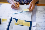 Parcelamento de dívida para Microempreendedor Individual