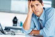Aterrorizar funcionários causa perda de produtividade, alerta especialista