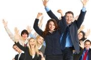 5 Dicas para Recompensar Funcionários
