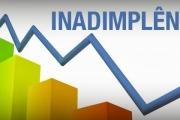 Número de empresas inadimplentes aumenta 9,90% em agosto, diz SPC Brasil