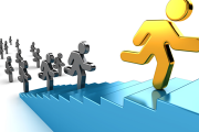 Importância do plano de cargo e salários na empresa