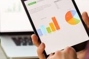 7 dicas para um profissional autônomo aumentar a7 dicas para um profissional autônomo aumentar a renda renda