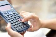 Microempreendedor Individual  pode ter CNPJ cancelado por inadimplência