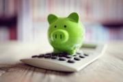 Planilhas para controlar seu orçamento em 2017