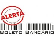 Aplicação de golpes com boleto usando o nome da Associação Comercial