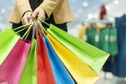 Para SPC BRASIL, vendas no varejo seguem patamar baixo