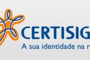 ACIG  representante da Certisign Certificadora Digital