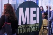 Como se tornar um Microempreendedor Individual (MEI)