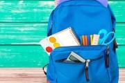 Como economizar no material escolar