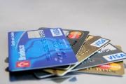 Vendas no Cartão já geraram problemas para comerciantes