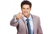 3 tipos de funcionários que devem ser demitidos imediatamente