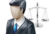 Cobrança Jurídica