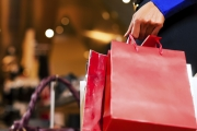 Gasto médio dos consumidores para o Natal 2016