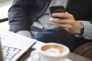 10 cursos da Fundação Getúlio Vargas de graça e online para empreendedores