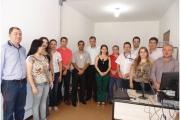 Junta Comercial inicia atividades em Guanhães