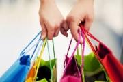 Comportamento dos consumidores para as compras