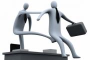 Motivos que podem levar à justa causa no trabalho