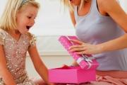 Vontade dos filhos influenciam os pais na hora das compras para o Natal
