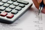 Pagamento de dívidas é a principal finalidade para quem faz empréstimos, revela pesquisa do SPC Brasil