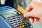 Com fim da Copa, demanda das empresas por crédito cresce 15% em julho