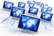 Escolha do sistema de informações da empresa: preço não deve ser o fator decisivo