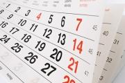 30 dicas para dar uma guinada no seu negócio em 1 mês