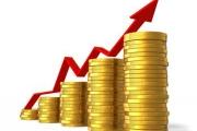 Será que aumentar as vendas é a única forma de recuperar os lucros no segundo semestre?