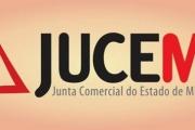 Mais de 40 mil empresas mineiras podem ser canceladas pela Jucemg