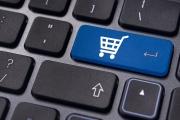 Como conciliar loja física e e-commerce