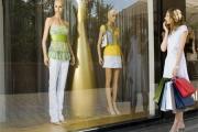 Veja os 4 erros mais comuns que os lojistas cometem ao montar uma vitrine