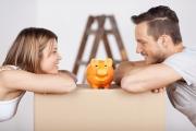 8 Medidas para melhorar sua vida financeira