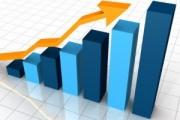 Comerciantes acreditam em crescimento no segundo semestre
