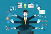 Gestão de tarefas: como delegar tarefas da equipe com efetividade?