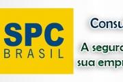 VANTAGENS EM CONSULTAR SPC BRASIL