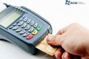 Nova regra do rotativo no uso do cartão de crédito