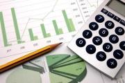 Especialistas dão 10 dicas para administrar as finanças da empresa